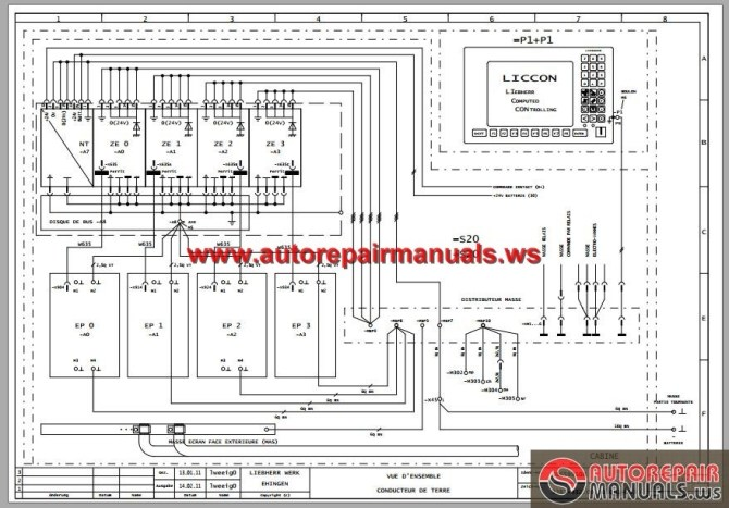 mobile auto wiring diagram  rj11 wire diagram for wiring