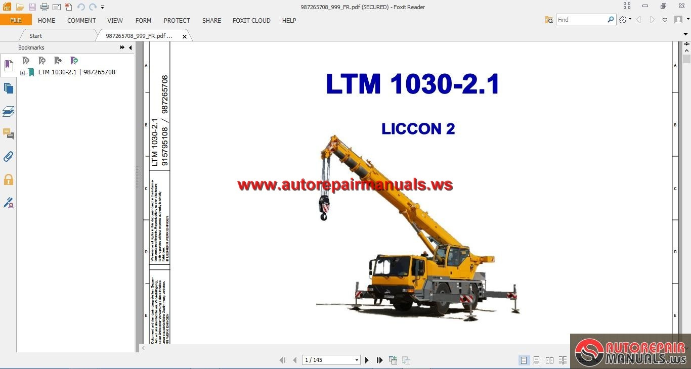 Liebherr_Mobile_Crane_LTM_1030 21_Wiring_Diagram_3 liebherr mobile crane ltm 1030 2 1 wiring diagram free auto liebherr wiring diagram at bayanpartner.co