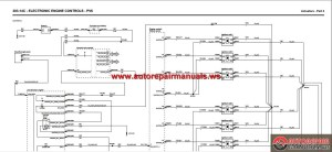 Jagual XF 20102011 Vin_R47154S20752 Electrical Wiring Diagrams | Auto Repair Manual Forum