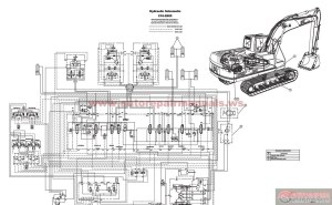 Topic: Cat C9 engine Images  Frompo