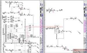 Keygen Autorepairmanualsws: Terex Crane AC402AC402L