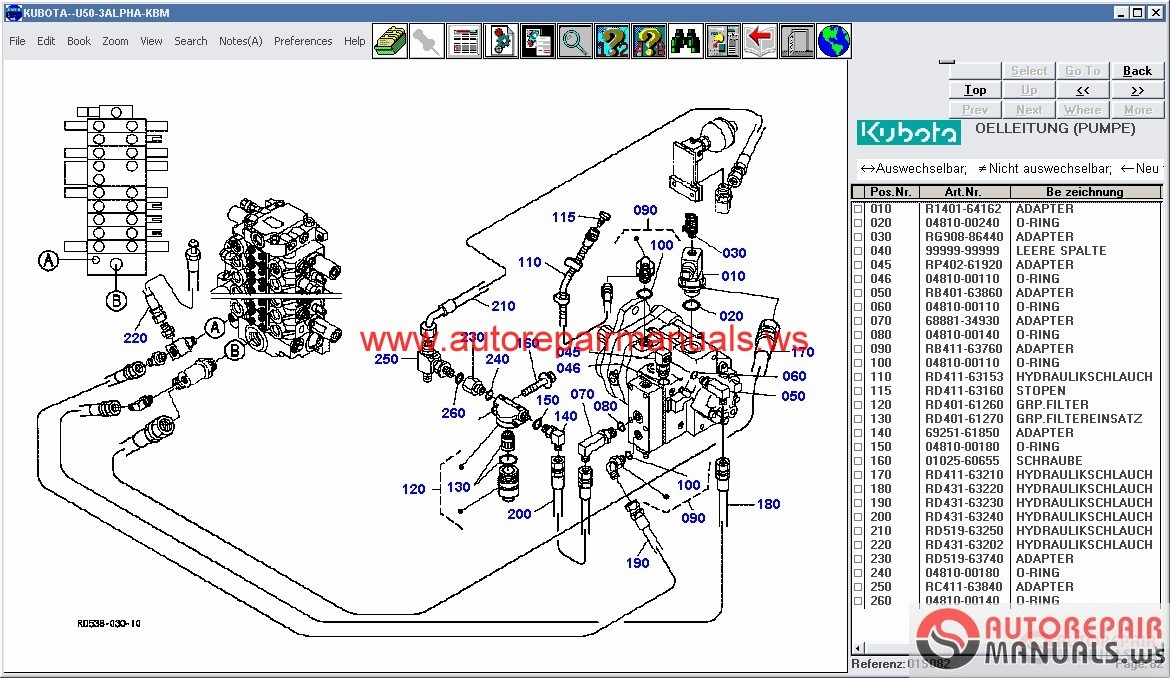 kubota engine parts diagrams furthermore car radiator diagram in rh gatbook co