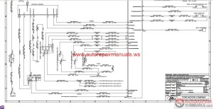 Ford Fiesta 2010 B299 Wiring Diagram | Auto Repair Manual