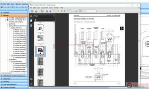 John Deere Service ADVISOR 42006 CCE [052016] | Auto Repair Manual Forum  Heavy Equipment