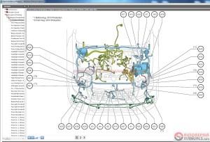 Toyota Prado 2014 GSIC GRJ150 TRJ150,155 KDJ150,155 LJ150 | Auto Repair Manual Forum  Heavy