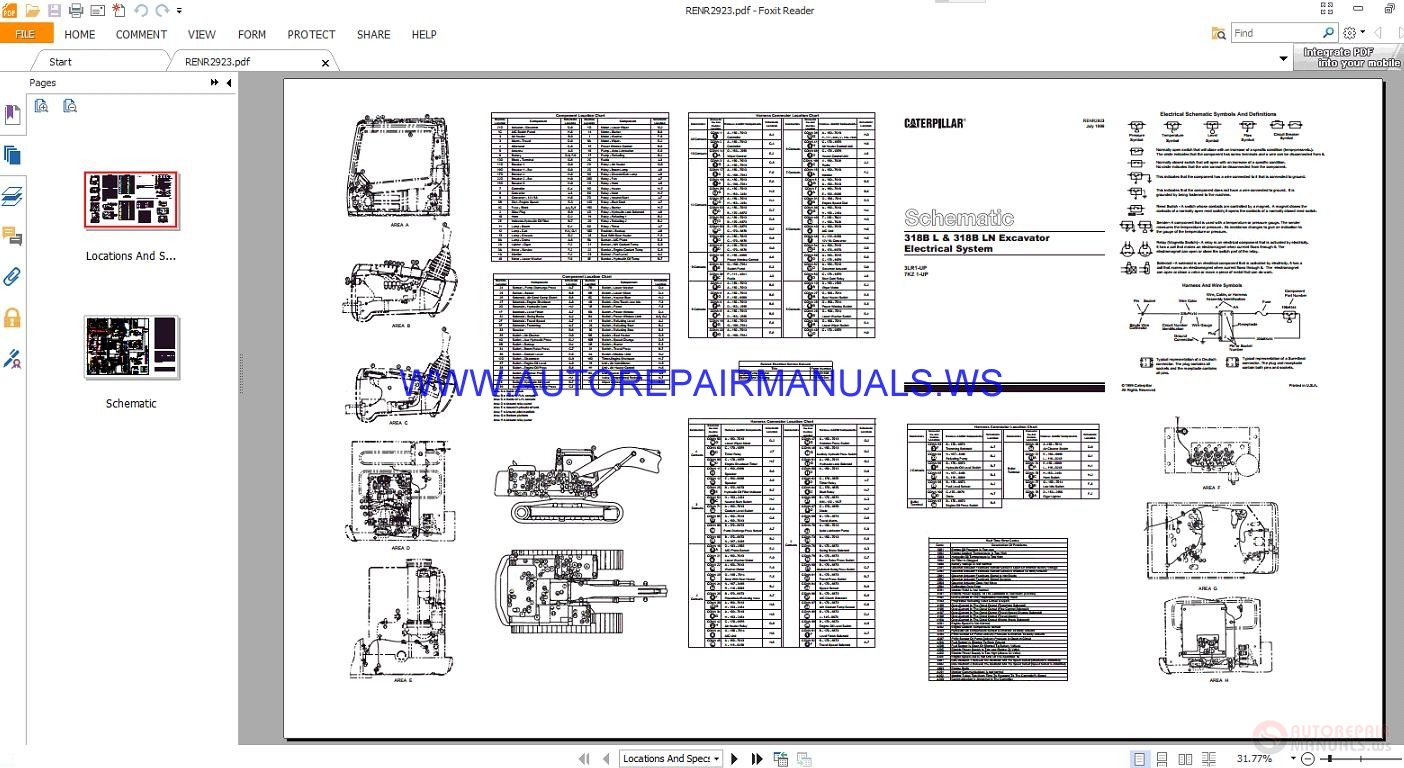 Cat 304 Excavator Specifications | Wiring Diagram Database