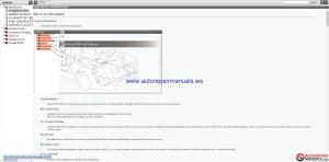 Toyota Highlander English Electrical Wiring Diagram [112016] Online | Auto Repair Manual Forum