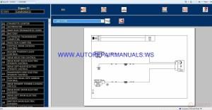 Renault Espace IV J81 NT8273 Disk Wiring Diagrams Manual 01032005 | Auto Repair Manual Forum