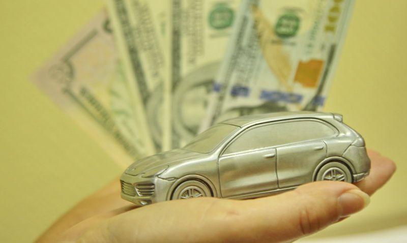 авто в кредит в минске без справок и поручителей без первоначального списали деньги с карты сбербанка без подтверждения по смс