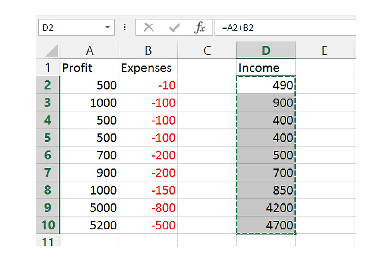 How To Link Data To Another Spreadsheet In Excel