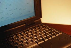 Cómo convertir una base de datos Access en una página web