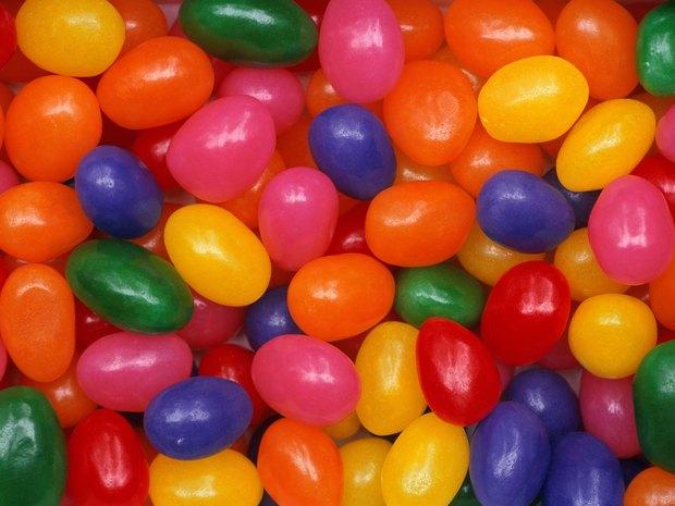 Resultado de imagem para balas de goma