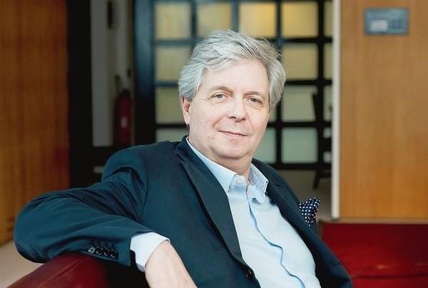 Stphane Lissner Un Manager Culturel La Tte De L