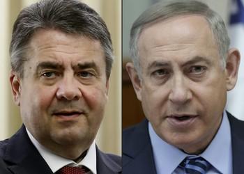 https://i2.wp.com/img.aws.la-croix.com/2017/04/26/1300842569/Montage-photo-ministre-Affaires-etrangeres-allemand-Sigmar-Gabriel-Premier-ministre-israelien-Benjamin-Netanyahu_0_350_250.jpg