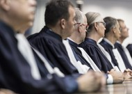 The Strasbourg Court on Tuesday (March 5th) sentenced Bosnia and Herzegovina to have ...