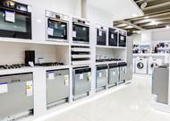 The authority of the concurrence to the sanctionné six fabricants de produits d'électromé ...