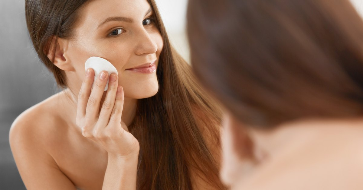 Effective Skin Care Products