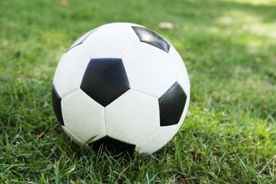 Résultats de recherche d'images pour «soccer ball»