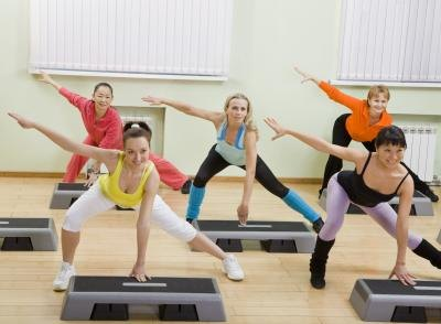 Exercise Plans for College Students