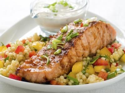 Recommended Diet After Gallbladder Removal   LIVESTRONG.COM