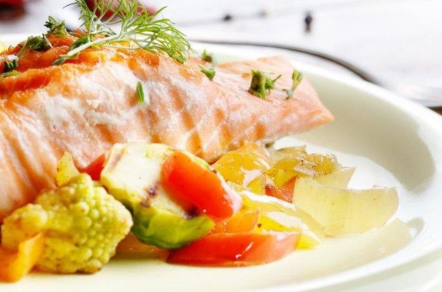 Anti-Inflammation Diet for Osteoarthritis
