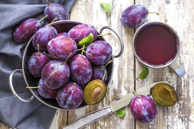 Image result for prune juice