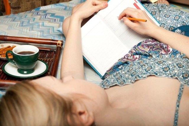 Comment Testez-vous pour la fibromyalgie