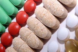 men's sexual health supplement