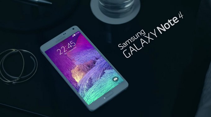 note4officialintro41