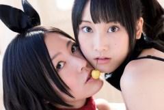 AKB48の抜けそうなエロ画像をひたすら貼っていく