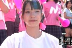 【画像】今年の甲子園マネージャー・応援席の可愛い子まとめ