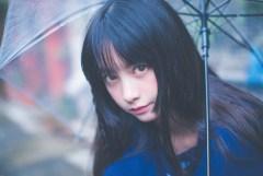 天使過ぎると話題の中国人コスプレイヤー池田七帆が相当可愛い