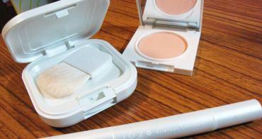 1028系列美妝產品分享