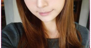 [彩妝] 日系女孩必備!打造夢幻的日系妝容!DASODA /Purish / Love&peace