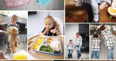[啾團] 寶寶綜合用品團購來了!-小寶寶用品/寶寶食物/浴盆/吃飯用具/韓國MOTHER-K/Angel Deal/ERGObaby背巾