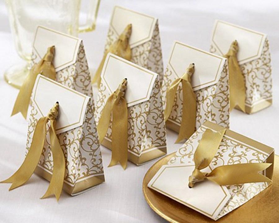 Image result for Wedding Favors