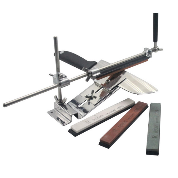 Knife Sharpening Supplies Wholesale
