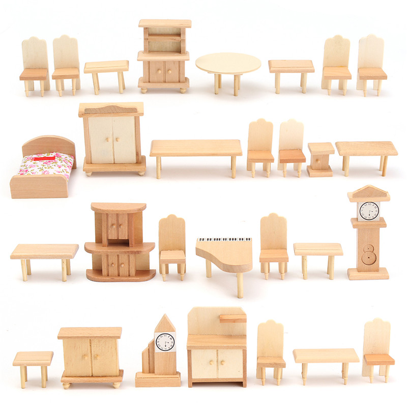 Home Decoration Online Shopping