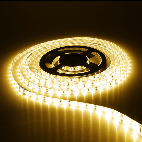 Led And Down Light