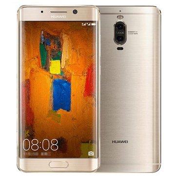 Huawei mate 9 Pro 5.5 Inch Dual Curved 6GB RAM 128GB ROM HUAWEI Kirin 960 i6 Octa core 4G Smartphone