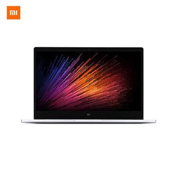 banggood Xiaomi Mi Notebook Air 12 Core M3-6Y30 900MHz 2コア SILVER(シルバー)