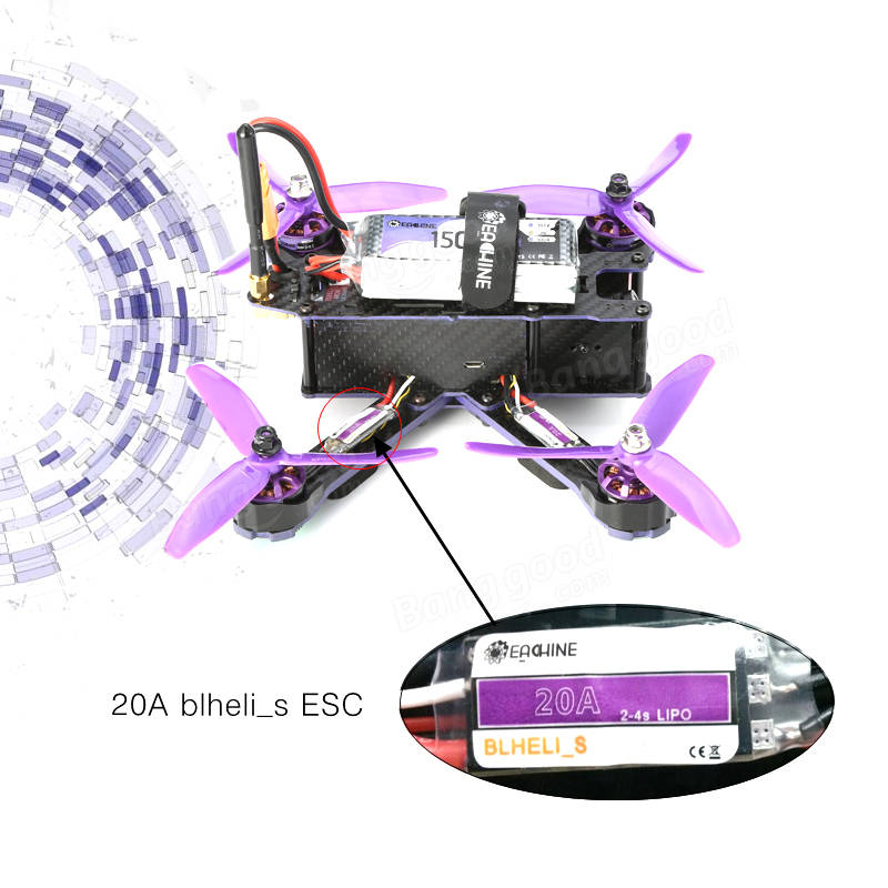 Image result for eachine wizard x220