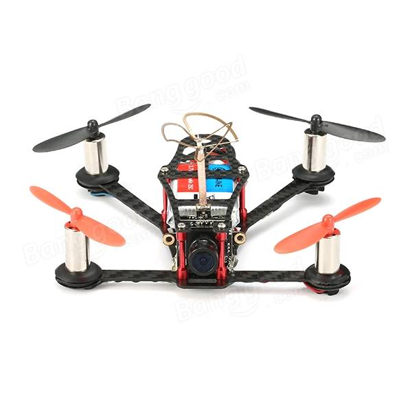 fpvcrazy 1266d9b6-573a-4e36-a22d-6221f5541bc2 Super Cheap Drone For Indoor FPV by Eachine Halloween sale!!! All Topics DroneRacing GUIDE TO BUY DRONE