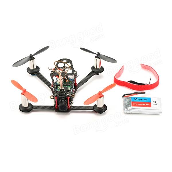 fpvcrazy 40d8cae1-abad-44ee-ae48-c79fd0d89059 Super Cheap Drone For Indoor FPV by Eachine Halloween sale!!! All Topics DroneRacing GUIDE TO BUY DRONE