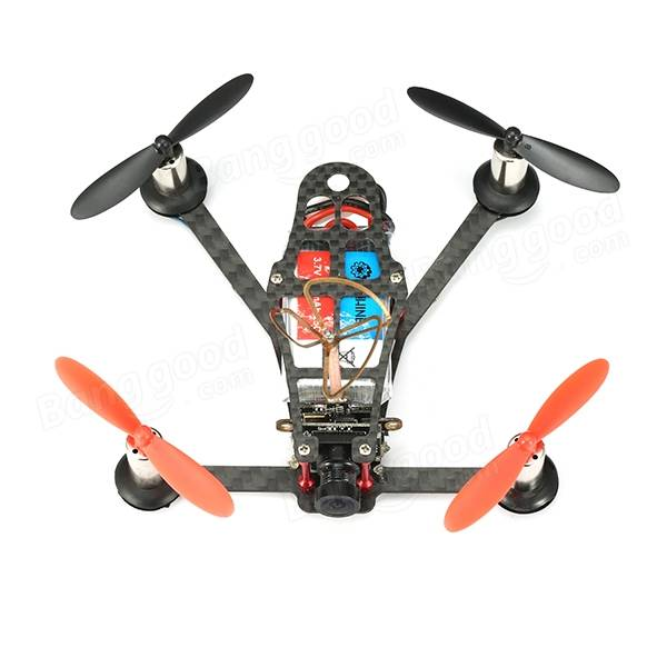fpvcrazy 6050c2f6-279c-4653-99bf-4004c6f81a79 Super Cheap Drone For Indoor FPV by Eachine Halloween sale!!! All Topics DroneRacing GUIDE TO BUY DRONE
