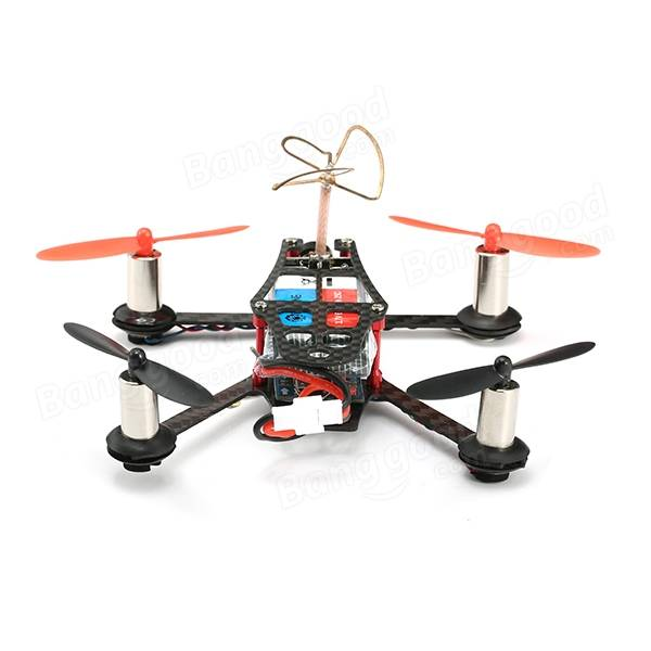 fpvcrazy 865ef460-6b0e-4824-b046-eb83cee3520a Super Cheap Drone For Indoor FPV by Eachine Halloween sale!!! All Topics DroneRacing GUIDE TO BUY DRONE
