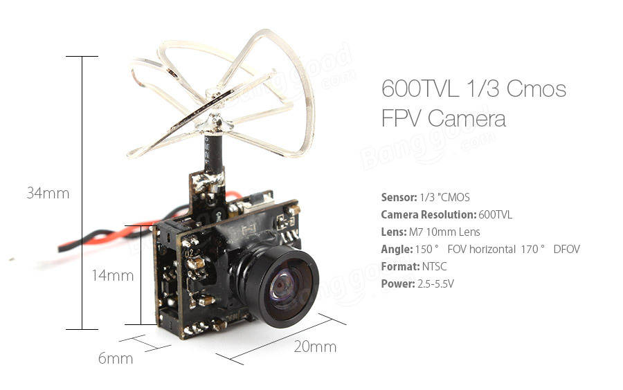 Image result for Eachine TX03