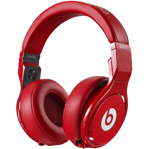 Image result wey dey for headphone