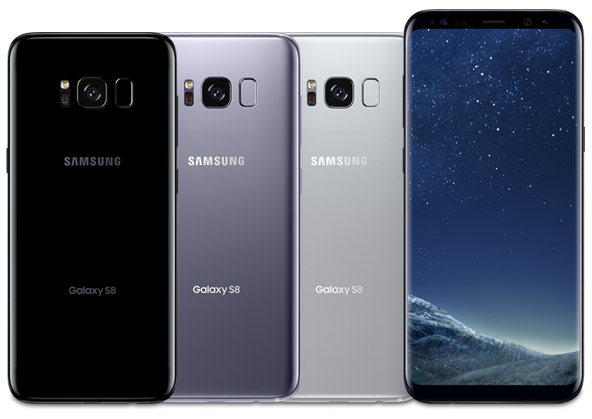 Image result for samsung s8