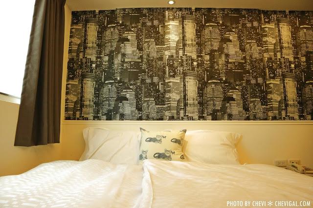 高雄商務旅館│高雄旺福旅宿 (WangFu Hotel),近三多商圈和新崛江的溫暖旅宿,商旅出差很方便約訪